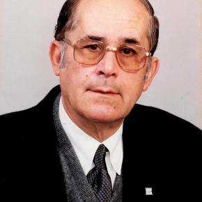 Adeus,  Raúl Oliveira: o Homem que esteve sempre ao serviço dojornalismo