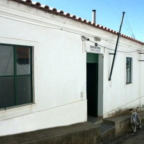 Governo suspende redução de horários em postos da GNR de Santiago doCacém