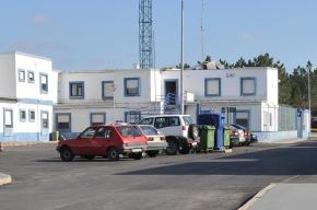 Governo garante novo posto da GNR em Vila Nova de SantoAndré