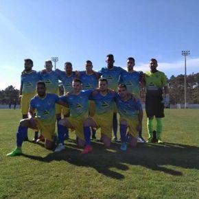 Associação de Futebol de Setúbal suspende a Série A da 2.ªdivisão