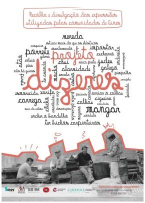 Sines vai criar glossário digital com dizeres antigos daregião