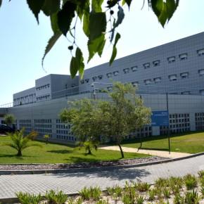 Cooperação entre unidades de saúde reduz listas de espera no litoralalentejano