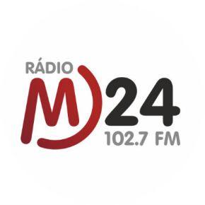 Rádio M24 renova website e lança novaAPP