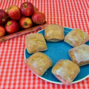 Município de Sines reforça alimentação de alunos do 1.ºciclo