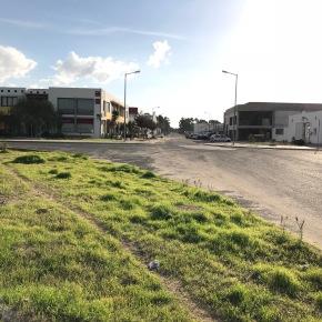 Santiago do Cacém adjudica obra de qualificação do parque empresarial de SantoAndré