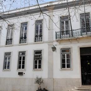 Santiago do Cacém aprova orçamento de 39,4 milhões deeuros