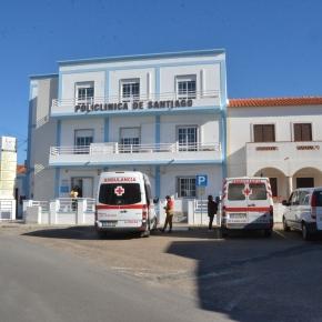 Empresas & Negócios: Policlínica de Santiago – é a única clinica na área da Fisioterapia entre Setúbal e o Algarve que tem acordo com o Serviço Nacional deSaúde