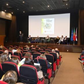 III Encontro dos profissionais de comunicação da península de Setúbal e do LitoralAlentejano