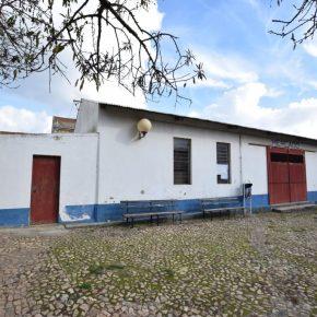 Câmara de Santiago do Cacém requalifica Mercado de Cercal no próximoano