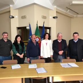 ULSLA avança com candidatura para construção de extensões de saúde de Melides eMilfontes