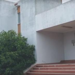 Alcácer do Sal passa a dispor de centro comunitáriocovid-19