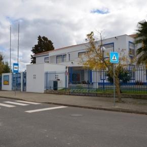 Amianto vai ser removido de 7 escolas do LitoralAlentejano