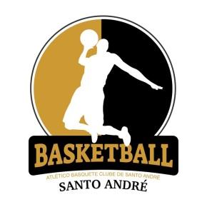 ABC de Santo André disputa subida à 1.ªdivisão