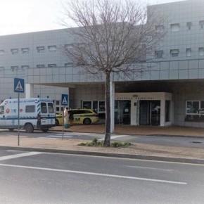 Hospital do Litoral Alentejano prevê retomar consultas e cirurgias emmarço