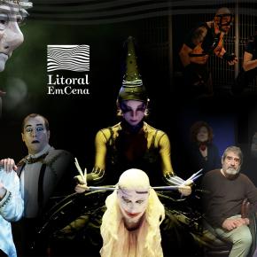 Costa Alentejana recebe perto de 100 espetáculos de teatro nos próximos doisanos