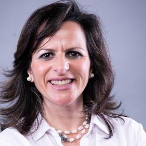Candidata do PSD à Câmara de Sines retira candidatura nas eleiçõesautárquicas
