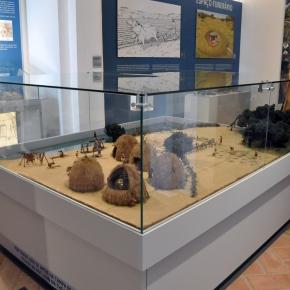 Alvalade do Sado inaugura obras de requalificação e Museu deArqueologia