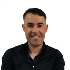 Carlos Parreira recandidata-se pela CDU à JFErmidas-Sado