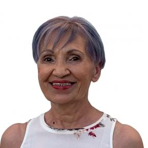 CDU recandidata Ana Gonçalves à UF São Domingos e Vale deÁgua