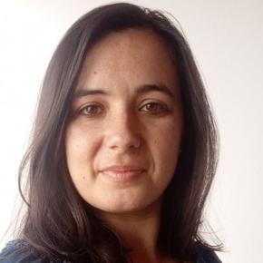 Autárquicas2021: Sara Ramos é a candidata da CDU à Câmara Municipal deOdemira