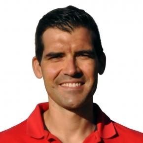 André Louzeiro é o candidato da CDU à Assembleia Municipal deSines