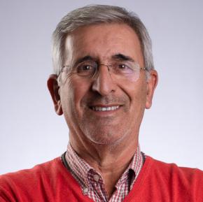 Autárquicas2021: Manuel Lança é o candidato do MAISines à Assembleia Municipal deSines