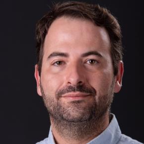 Saul Matos é candidato PS à JF São Francisco daSerra