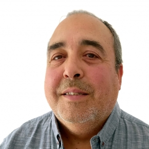 CDU candidata Carlos Marques à JFAlvalade